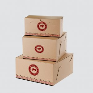 multipack industries corrugated boxes packaging solutions
