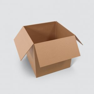 multipack industries - carton boxes