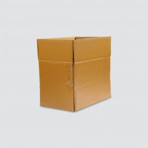 multipack industries corrugated boxes packaging solutions carton box