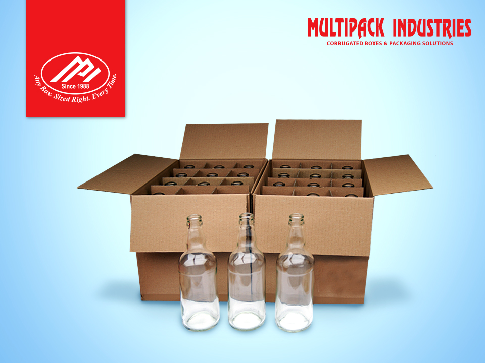 Packaging Solutions For Ecommerce Business